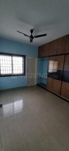 Gallery Cover Image of 1200 Sq.ft 2 BHK Apartment for buy in SVS Krishna Ikon, Vimanapura for 7000000