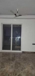 Gallery Cover Image of 560 Sq.ft 2 BHK Independent Floor for rent in Sector 11 Rohini for 14000