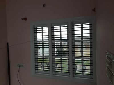 Gallery Cover Image of 450 Sq.ft 1 BHK Independent House for rent in Kamala Nagar for 7500