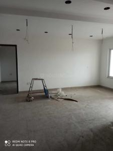 Gallery Cover Image of 2150 Sq.ft 4 BHK Apartment for rent in Globus Coral Woods, Misrod for 18000