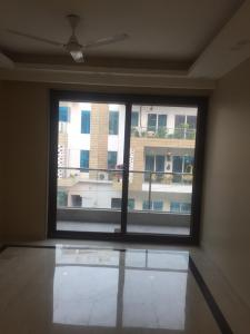 Gallery Cover Image of 1500 Sq.ft 3 BHK Independent Floor for buy in Sector 47 for 13000000