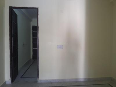 Gallery Cover Image of 800 Sq.ft 1 BHK Apartment for rent in DLF Phase 1 for 15000