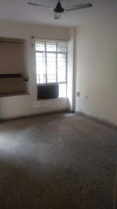 Gallery Cover Image of 1000 Sq.ft 2 BHK Apartment for buy in Jalvayu Defence Enclave, Kharghar for 11000000