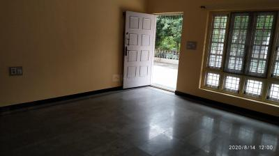 Gallery Cover Image of 2400 Sq.ft 3 BHK Independent Floor for rent in JP Nagar for 25000