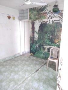 Gallery Cover Image of 550 Sq.ft 1 BHK Apartment for rent in Shanti Plaza, Deccan Gymkhana for 15000