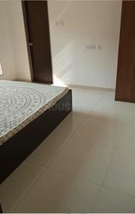 Bedroom Image of One Room In 3bhk For A Female in Wakad