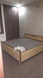 Gallery Cover Image of 1190 Sq.ft 2 BHK Apartment for rent in Angel Mercury, Ahinsa Khand for 16000