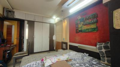 Gallery Cover Image of 700 Sq.ft 1 BHK Apartment for buy in Nityanand Baug CHS, Chembur for 12500000