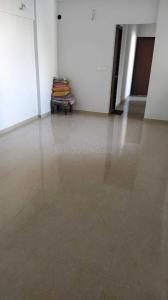 Gallery Cover Image of 800 Sq.ft 2 BHK Apartment for rent in Palava Phase 2 Khoni for 7500