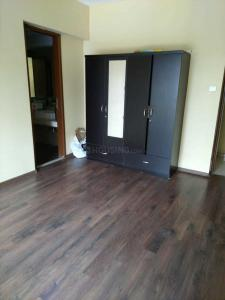 Gallery Cover Image of 1430 Sq.ft 3 BHK Apartment for rent in Powai for 75000