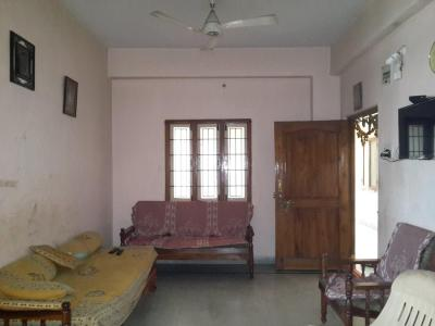 Gallery Cover Image of 1000 Sq.ft 2 BHK Apartment for buy in LB Nagar for 3000000