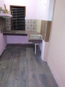 Gallery Cover Image of 300 Sq.ft 1 RK Independent House for rent in Sector 72 for 5100