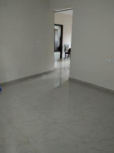 Gallery Cover Image of 1135 Sq.ft 2 BHK Apartment for buy in Sri Dwaraka Trinity Residency, Krishnarajapura for 5800000