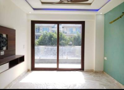 Gallery Cover Image of 1200 Sq.ft 3 BHK Independent Floor for buy in Sector 57 for 11500000