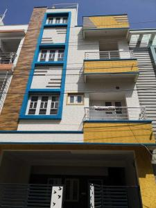 Gallery Cover Image of 2200 Sq.ft 3 BHK Independent House for buy in J P Nagar 8th Phase for 11000000