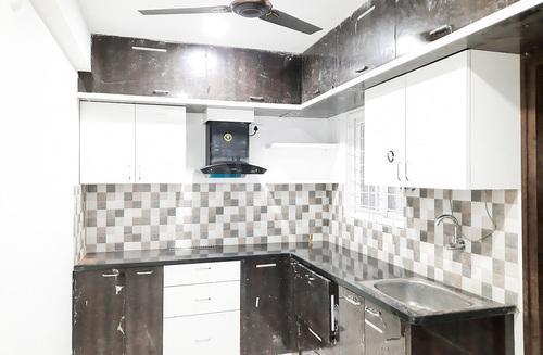Kitchen Image of Brc Hemadurga Siva Hills Block-a 206 in Puppalaguda