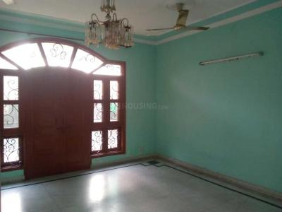 Gallery Cover Image of 3000 Sq.ft 3 BHK Independent Floor for rent in Sector 41 for 20000