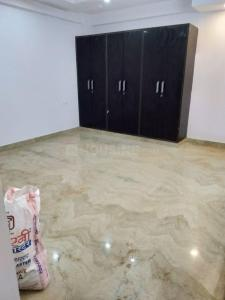 Gallery Cover Image of 2000 Sq.ft 3 BHK Independent Floor for rent in Pitampura for 38000