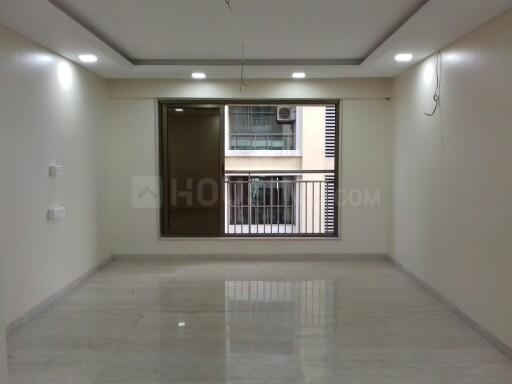 Living Room Image of 1569 Sq.ft 3 BHK Apartment for rent in Ghatkopar West for 68000