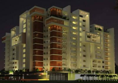 Gallery Cover Image of 1298 Sq.ft 2 BHK Apartment for buy in Sarjapur for 8800000
