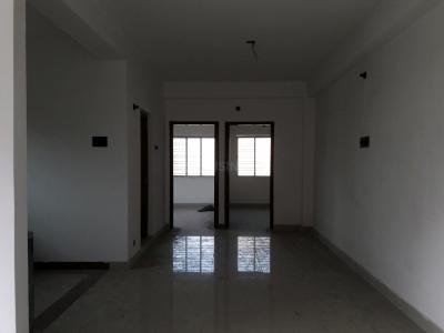 Gallery Cover Image of 800 Sq.ft 2 BHK Apartment for buy in Narendrapur for 2700000