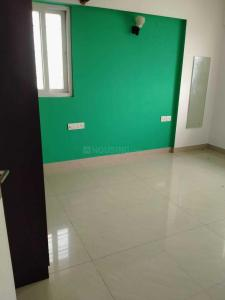 Gallery Cover Image of 1700 Sq.ft 3 BHK Apartment for rent in Kartik Nagar for 39000