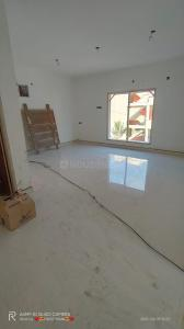 Gallery Cover Image of 1221 Sq.ft 3 BHK Apartment for buy in DIAMOND FLATS, Nesapakkam for 9401700