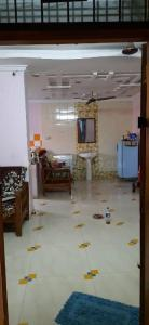 Gallery Cover Image of 10000 Sq.ft 10 BHK Independent House for buy in Madhapur for 26000000
