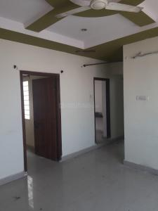 Gallery Cover Image of 1000 Sq.ft 2 BHK Apartment for buy in Toli Chowki for 3500000