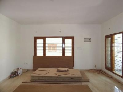 Gallery Cover Image of 2100 Sq.ft 3 BHK Independent Floor for rent in HSR Layout for 35000
