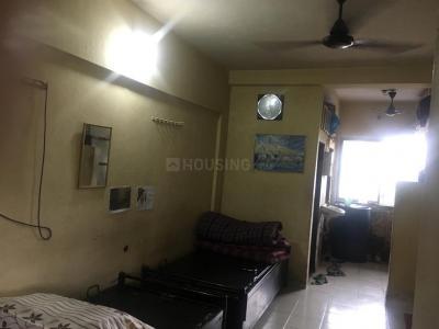 Bedroom Image of PG 4195590 Andheri West in Andheri West