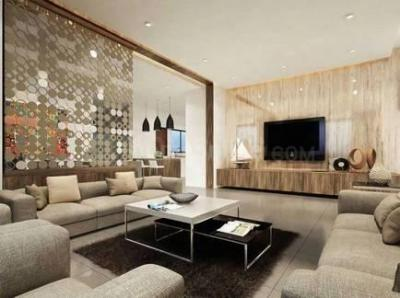 Gallery Cover Image of 3447 Sq.ft 4 BHK Apartment for buy in Addor Cloud 9, Ambawadi for 21716100