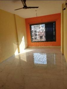 Gallery Cover Image of 700 Sq.ft 1 BHK Apartment for rent in Bhandup West for 23000