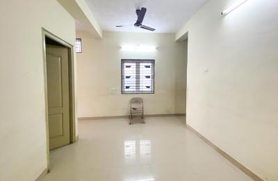 Gallery Cover Image of 900 Sq.ft 2 BHK Independent House for rent in Periyapanicheri for 9500