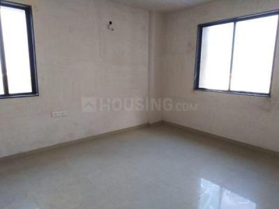 Gallery Cover Image of 1000 Sq.ft 2 BHK Apartment for rent in Patlara for 6500