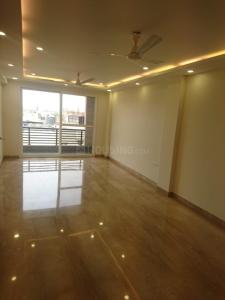Gallery Cover Image of 2300 Sq.ft 3 BHK Independent Floor for buy in Panchsheel Enclave for 62500000