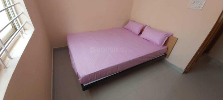 Bedroom Image of 1565 Sq.ft 2 BHK Apartment for rent in Electronic City for 10600