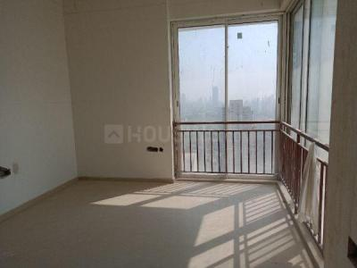 Gallery Cover Image of 3303 Sq.ft 4 BHK Apartment for buy in Runwal Reserve, Worli for 120000000