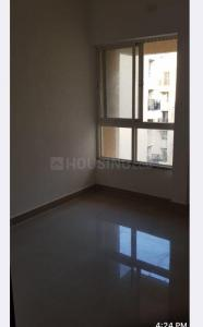 Gallery Cover Image of 580 Sq.ft 1 BHK Apartment for rent in Dahisar East for 13000