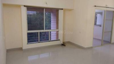 Gallery Cover Image of 1370 Sq.ft 3 BHK Apartment for rent in Happy 9 Ramnagar, Bavdhan for 26000
