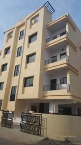 Gallery Cover Image of 1500 Sq.ft 3 BHK Apartment for buy in Byramji Town for 9000000