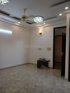 Gallery Cover Image of 1050 Sq.ft 3 BHK Independent House for buy in Vishal DLF Paradise, DLF Ankur Vihar for 2600000