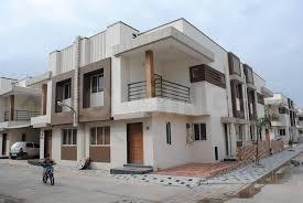 Gallery Cover Image of 1900 Sq.ft 3 BHK Independent House for rent in Kakaria Royal Village, Kunta for 20000