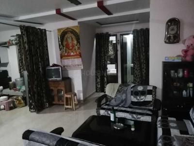 Gallery Cover Image of 1000 Sq.ft 2 BHK Apartment for buy in Ballabhgarh for 3000000