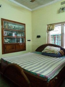 Gallery Cover Image of 680 Sq.ft 2 BHK Independent House for rent in Rajarhat for 6000