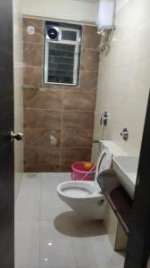 Bathroom Image of Horizon in Bhandup West