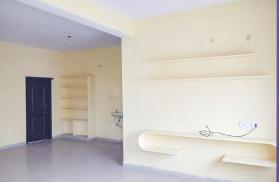 Gallery Cover Image of 1000 Sq.ft 2 BHK Apartment for rent in Boduppal for 11200