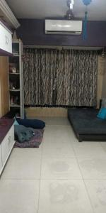 Gallery Cover Image of 610 Sq.ft 1 BHK Apartment for rent in Chembur for 30000