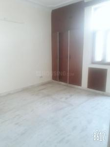 Gallery Cover Image of 1100 Sq.ft 2 BHK Independent Floor for rent in Sector 27 for 18000