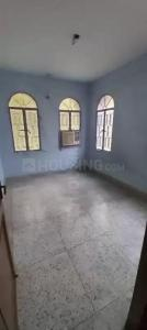 Gallery Cover Image of 900 Sq.ft 2 BHK Apartment for buy in Kasba for 3600000